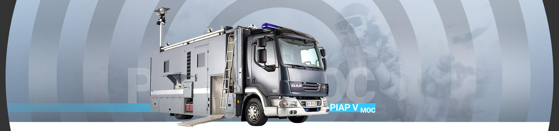 1920x450-piap-v-moc