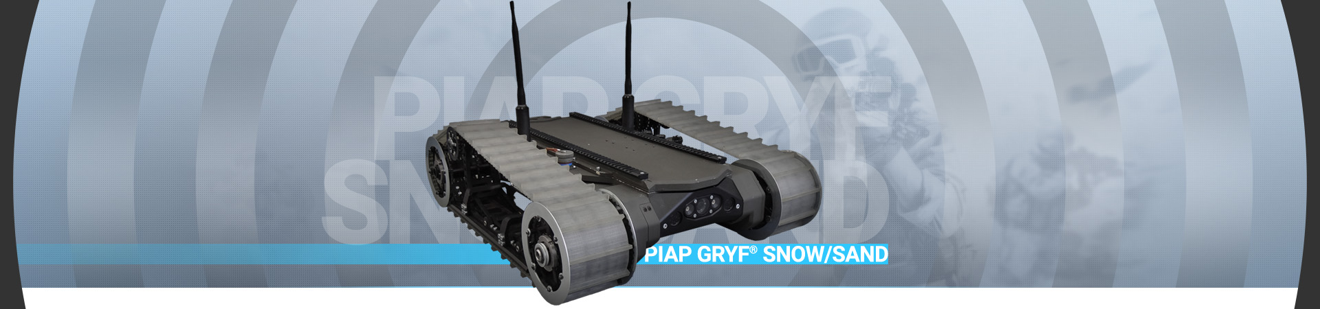 PIAP-GRYF-SNOW-SAND